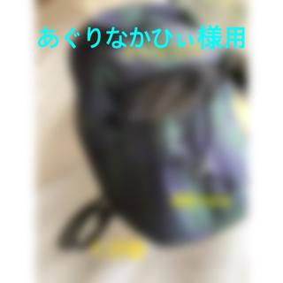 ムジルシリョウヒン(MUJI (無印良品))の無印 帽子 57.5〜59㎝(ハット)
