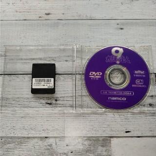 バンダイナムコエンターテインメント(BANDAI NAMCO Entertainment)の太鼓の達人9 DVD+ドングルのセット(その他)
