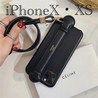 ザラ(ZARA)のiPhoneX・XSケース(iPhoneケース)