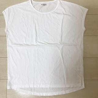シップスフォーウィメン(SHIPS for women)の専用(Tシャツ(半袖/袖なし))