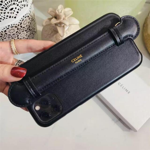 ZARA(ザラ)のiPhone7plus・8plusケース スマホ/家電/カメラのスマホアクセサリー(iPhoneケース)の商品写真