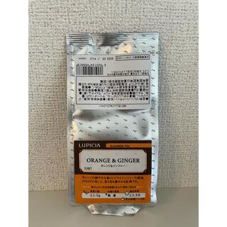ルピシア(LUPICIA)の【新品】ルピシア 紅茶(茶)