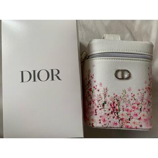 Dior - 【新品】 Dior ディオール ノベルティ