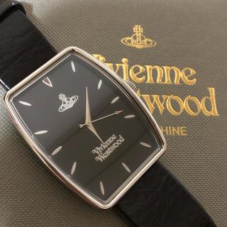 ヴィヴィアンウエストウッド(Vivienne Westwood)の廃番品 ヴィヴィアン    腕時計  hyde  yasu(腕時計(アナログ))