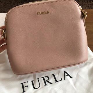 フルラ(Furla)のFURLA ショルダーバック(ショルダーバッグ)