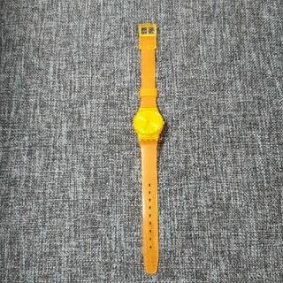 スウォッチ(swatch)のswatch swiss 腕時計(腕時計)