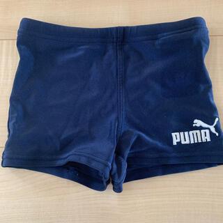 プーマ(PUMA)のプーマ スイミング 水着(水着)