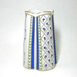 アビランド(Haviland)の◆レア!◆アビランド◆フラワーベース◆花瓶◆(花瓶)