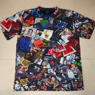 アップルバム(APPLEBUM)のAPPLEBUM×68&BROTHERS/Tシャツ(Tシャツ/カットソー(半袖/袖なし))