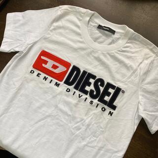 ディーゼル(DIESEL)のpeacevv2様専用(Tシャツ/カットソー)