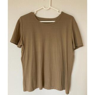 マルタンマルジェラ(Maison Martin Margiela)のマルタンマルジェラのTシャツ(Tシャツ(半袖/袖なし))
