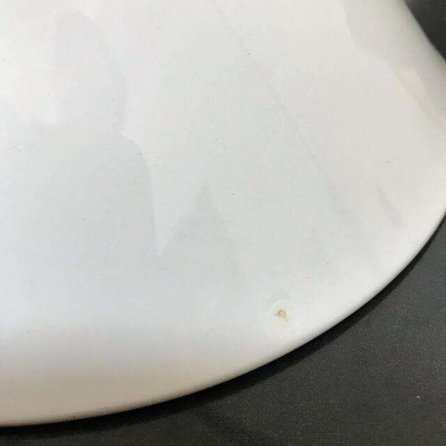 NIKKO(ニッコー)のニッコー ダブルフェニックス 深皿どんぶり 3枚 インテリア/住まい/日用品のキッチン/食器(食器)の商品写真