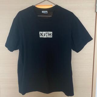 KEITH - kith tシャツ