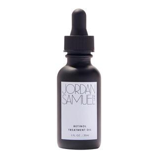セフォラ(Sephora)のJORDAN SAMUEL SKIN レチノールトリートメントオイル(美容液)