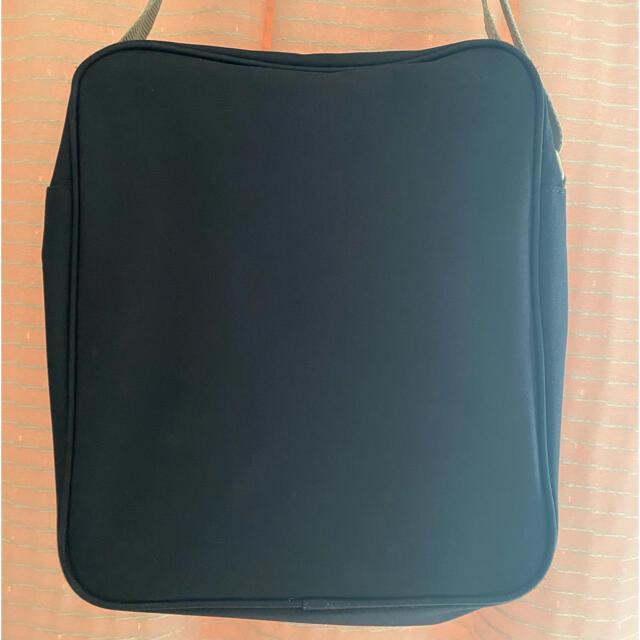 EASTBOY(イーストボーイ)のEASTBOY スクールバッグ レディースのバッグ(ショルダーバッグ)の商品写真