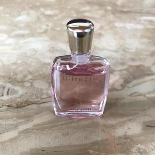 ランコム(LANCOME)のLancômeランコム miracle ミラク 5ml(香水(女性用))