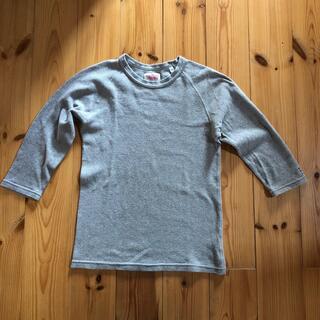 ハリウッドランチマーケット(HOLLYWOOD RANCH MARKET)のハリウッドランチマーケット レディースTシャツ(Tシャツ(長袖/七分))