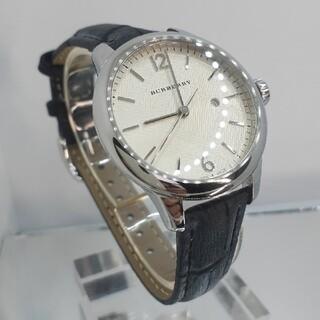 バーバリー(BURBERRY)のBURBERRY バーバリー レディース腕時計(腕時計)