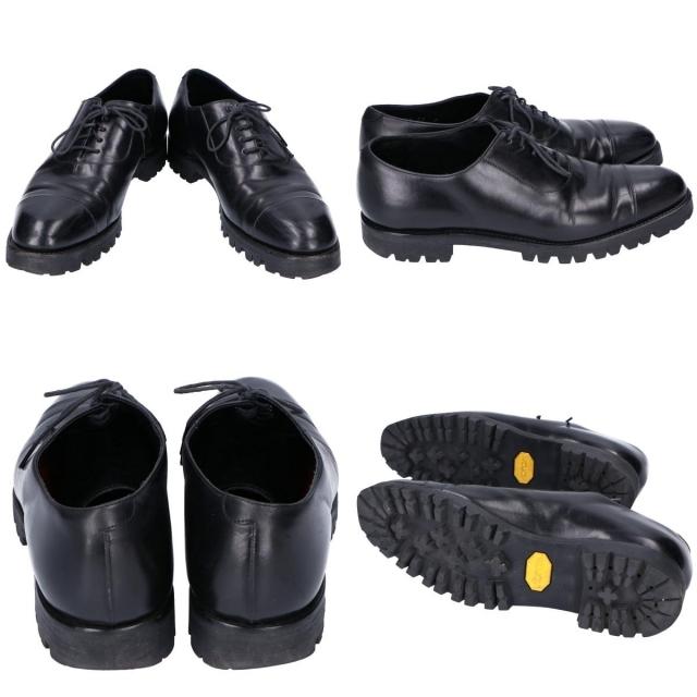 JOHN LAWRENCE SULLIVAN(ジョンローレンスサリバン)のジョンローレンスサリバン シューズ 7 メンズの靴/シューズ(ドレス/ビジネス)の商品写真