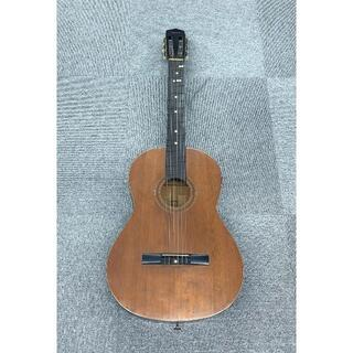 ヤマハ(ヤマハ)のヤマハ S-50 クラシックギター(クラシックギター)