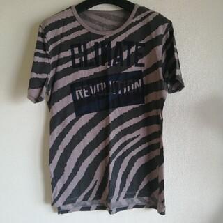 ヴィヴィアンウエストウッド(Vivienne Westwood)の【Vivienne westwood!極美品】カットソー(Tシャツ/カットソー(半袖/袖なし))