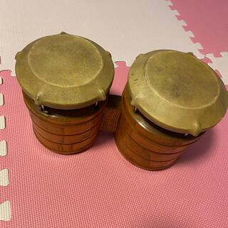 ボンゴ 打楽器 太鼓 民族楽器(パーカッション)