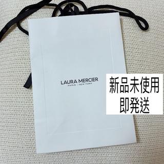 ローラメルシエ(laura mercier)のローラメルシエ ショップ袋 ショッパー(ショップ袋)