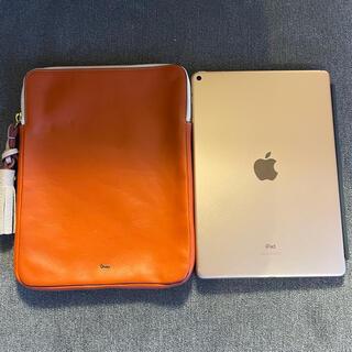 クロエ(Chloe)のクロエ ポーチ iPadケースとしても(ポーチ)