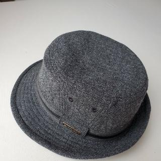 ダンロップ(DUNLOP)の男性用 帽子 ダンロップ(その他)