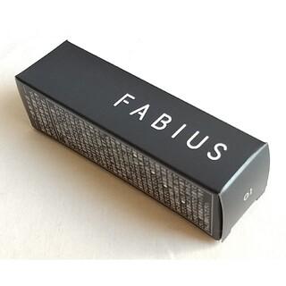 ファビウス(FABIUS)のファビウス コンシーラー 【未使用品】(コンシーラー)