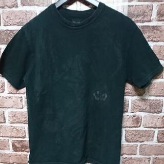 フルカウント(FULLCOUNT)のフルカウント  size38(Tシャツ/カットソー(半袖/袖なし))