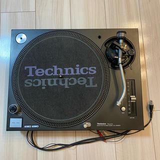 Technics SL-1200MK5(ターンテーブル)