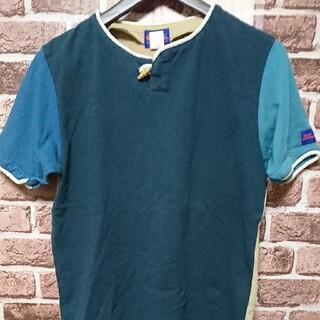 ジムマスター(GYM MASTER)のgymマスター(Tシャツ/カットソー(半袖/袖なし))