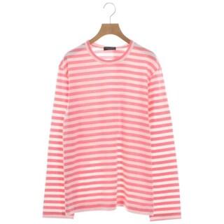 コムデギャルソンオムプリュス(COMME des GARCONS HOMME PLUS)のCOMME des GARCONS HOMME PLUS Tシャツ・カットソー(Tシャツ/カットソー(半袖/袖なし))