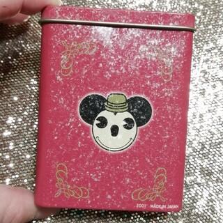 ディズニー(Disney)のディズニー ミニーマウス トランプ SEGA(トランプ/UNO)