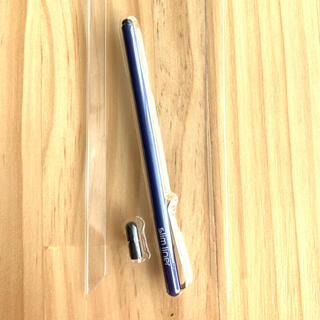 ELECOM - エレコム タッチペン スタイラスペン 超高感度タイプ