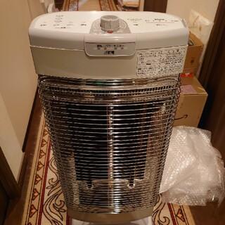 ダイキン セラムート 遠赤外線 暖房器具(電気ヒーター)