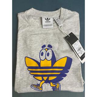 アディダス(adidas)のadidas スケートボーディング(Tシャツ(半袖/袖なし))