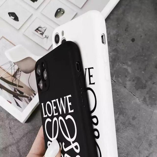 ZARA(ザラ)のiPhoneX・XSケース スマホ/家電/カメラのスマホアクセサリー(iPhoneケース)の商品写真