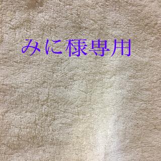 エニィファム(anyFAM)のanyFAM  140(パンツ/スパッツ)