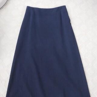 ラルフローレン(Ralph Lauren)のラルフローレン  スカート(ロングスカート)