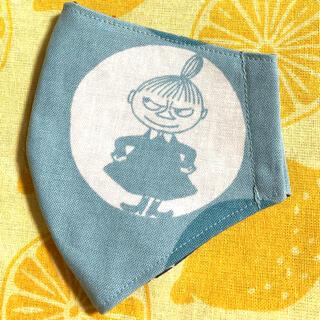リトルミー(Little Me)の立体インナー インナーマスク(その他)