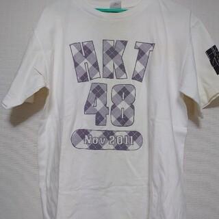 エイチケーティーフォーティーエイト(HKT48)のHKT48限定(アイドルグッズ)