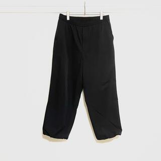 1LDK SELECT - Daiwa pier39 tech stretch easy trousers