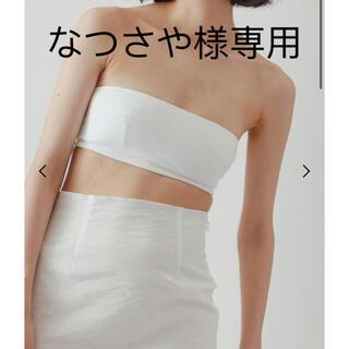 専用(ニット/セーター)