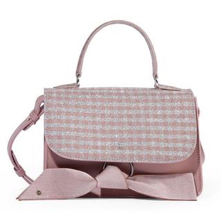 レペット(repetto)のレペット 2wayバッグ Double jeu bag Small size(ショルダーバッグ)