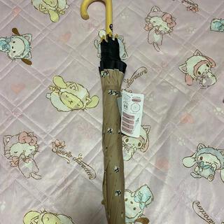 シマムラ(しまむら)のしまむら プチプラのあや 傘(傘)