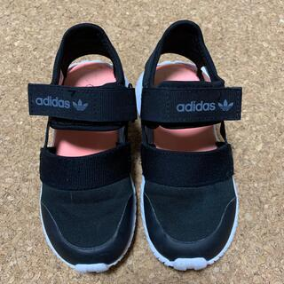 adidas - アディダス DOOM サンダル