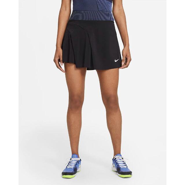 NIKE(ナイキ)の★新品★ NIKE NikeCourt Dri-FIT ADV Slam スポーツ/アウトドアのテニス(ウェア)の商品写真
