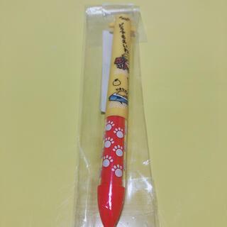 ぐでたま - ぐでたまのボールペン【高知⠀】